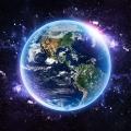 Magic Earth(Magic Earth苹果版下载)V3.0.4官方版