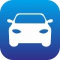 司机良品(司机良品苹果版下载)V3.4.0官方版