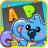 儿童宝宝学英语安卓版(手机安卓儿童宝宝学英语下载)V2.2.6官方版