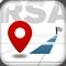 南非地图(南非地图苹果版下载)V9.0官方版