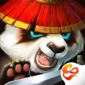 三剑豪2-3Dios版(苹果ios三剑豪2-3D下载)V1.6.0官方版