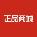 58正品商城(58正品商城苹果版下载)V3.3官方版
