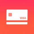 9188信用卡管家(9188信用卡管家苹果版下载)V3.0.0官方版