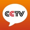 CCTV微视(CCTV微视苹果版下载)V4.06官方版