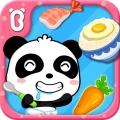 宝宝爱吃饭手机版(苹果手机宝宝爱吃饭iphone/ipad版下载)V9.10.0001官方版