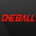 壹球ONEBAL-最专业的篮球综合服务平台(壹球ONEBAL-最专业的篮球综合服务平台苹果版下载)V2.2.7官方版