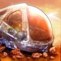 火星大采矿安卓版(手机安卓火星大采矿下载)V3.3800官方版