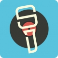 歌者盟iphone版(苹果手机歌者盟下载)V2.0.0官方版