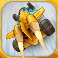 Jet Car Stunts 2 ios版(苹果ios Jet Car Stunts 2下载)V1.0.24官方版