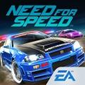 Need for Speed No Limits ios版(极品飞车无极限)V2.0.6官方版