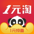 1元淘iphone版(苹果手机1元淘下载)V1.4.2官方版