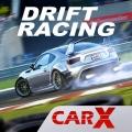 CarX Drift Racing(苹果CarX Drift Racing下载)V1.6.1官方版