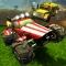Crash Drive 2 (苹果Crash Drive 2 - 对战赛车游戏下载)V2.2官方版