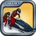 Athletics: 冬季运动(苹果Athletics: 冬季运动下载)V2.0官方版