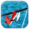 海上模拟飞行2安卓版(手机安卓海上模拟飞行2下载)V1.18官方版