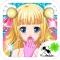 魔法少女ios版(苹果ios魔法少女下载)V1.0.5官方版