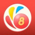 A8彩站(欧洲杯版)(A8彩站(欧洲杯版)苹果版下载)V2.2.6官方版
