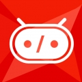 智慧运动场(智慧运动场苹果版下载)V4.0.0官方版