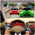 比赛在3D赛车(比赛在3D赛车苹果版下载)V1.07官方版