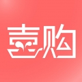 喜购iphone版(苹果手机喜购下载)V3.3.1官方版