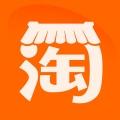 农村淘宝iphone版(苹果手机农村淘宝下载)V4.2.0官方版