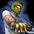 Trial Xtreme4(攀爬自行车摩托车游戏)V1.9.4官方版