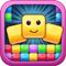 糖果消消安卓版(手机安卓糖果消消下载)V2.0官方版