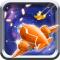 飞机乐乐安卓版(手机安卓飞机乐乐下载)V1.0官方版