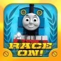 托马斯小火车ios版(苹果ios托马斯小火车下载)V2.1.0官方版