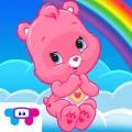 爱心小熊ios版(苹果ios爱心小熊彩虹游戏时光下载)V2.0官方版