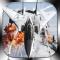 Modern Jet Fighter ios版(苹果iosModern Jet Fighter下载)V1.0.1官方版