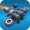 喷喷战机安卓版(手机安卓喷喷战机下载)V1.1官方版
