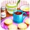 烹饪游戏:美味饼干ios版(苹果ios烹饪游戏:美味饼干下载)V1.0.1官方版
