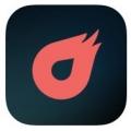 WordFlow手机版(苹果手机微软输入法WordFlow下载)V1.0.117官方版
