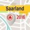 离线地图导航和指南手机版(苹果手机离线地图导航和指南iphone/ipad版下载)V1.0官方版