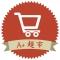 A+ 超市iphone版(苹果手机A+ 超市下载)V1.0.02官方版