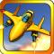 飞行战记安卓版(手机安卓飞行战记下载)V1.1官方版