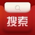 商城搜索手机版(苹果手机商城搜索iphone/ipad版下载)V2.5.0官方版