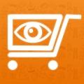 精明眼手机版(苹果手机精明眼淘宝商品精选iphone/ipad版下载)V2.1.0官方版
