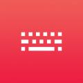 Hub Keyboard手机版(苹果手机微软集线器键盘iphone版下载)V1.0官方版