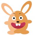 儿童学汉字游戏安卓版(手机安卓儿童学汉字游戏下载)V1.0.351官方版