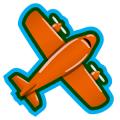 空中管制2安卓版(手机安卓空中管制2下载)V2.10官方版