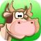 农场动物游戏安卓版(手机安卓农场动物游戏下载)V3.2.15官方版