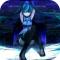 超兽武装智力闯关安卓版(手机安卓超兽武装智力闯关下载)V1.01官方版