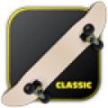 手指滑板安卓版(手机安卓手指滑板下载)V7.01.0516.5004官方版
