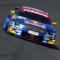 赛车:DTM的游戏 安卓版(手机安卓赛车:DTM的游戏 下载)V1.0官方版