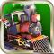 火车危机圣诞节版安卓版(手机安卓火车危机圣诞节版下载)V1.1.4官方版