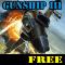 3D武装直升机安卓版(手机安卓3D武装直升机下载)V3.8.4官方版
