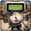 专业狙击手安卓版(手机安卓专业狙击手下载)V2.01官方版