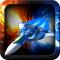 暴龙战机安卓版(手机安卓暴龙战机下载)V8.6.5官方版